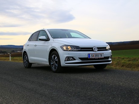 Vw polo comfortline 1 0 75 ps testbericht 023