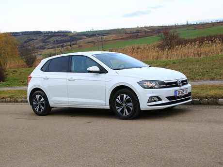 Vw polo comfortline 1 0 75 ps testbericht 025