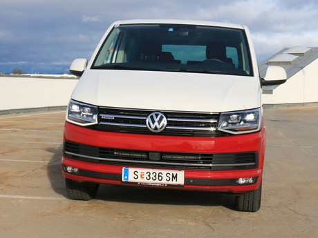 Vw t6 multivan generation six tdi 4motion testbericht 001