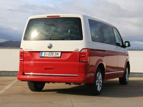 Vw t6 multivan generation six tdi 4motion testbericht 002