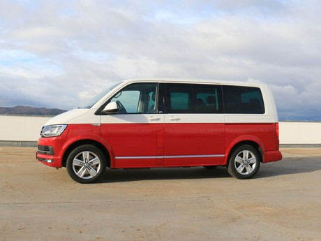 Vw t6 multivan generation six tdi 4motion testbericht 003