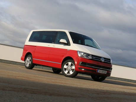 Vw t6 multivan generation six tdi 4motion testbericht 007