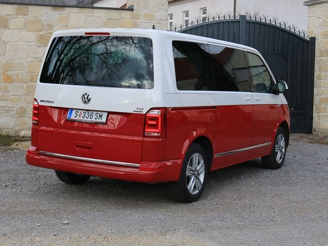 Vw t6 multivan generation six tdi 4motion testbericht 008
