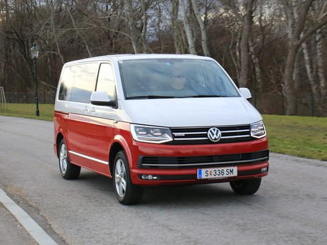 Vw t6 multivan generation six tdi 4motion testbericht 009