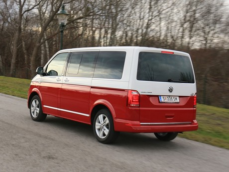 Vw t6 multivan generation six tdi 4motion testbericht 010