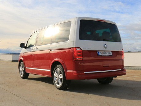 Vw t6 multivan generation six tdi 4motion testbericht 013