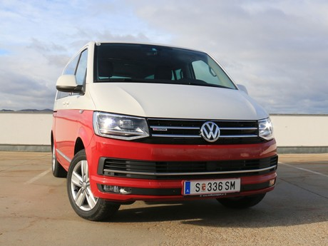 Vw t6 multivan generation six tdi 4motion testbericht 014