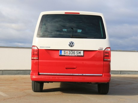 Vw t6 multivan generation six tdi 4motion testbericht 015
