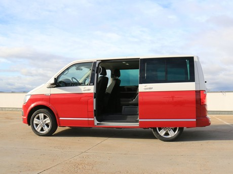 Vw t6 multivan generation six tdi 4motion testbericht 019