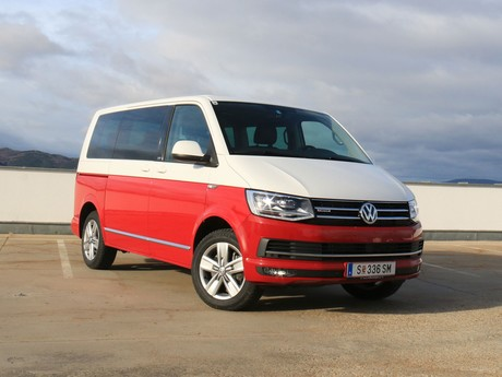 Vw t6 multivan generation six tdi 4motion testbericht 020