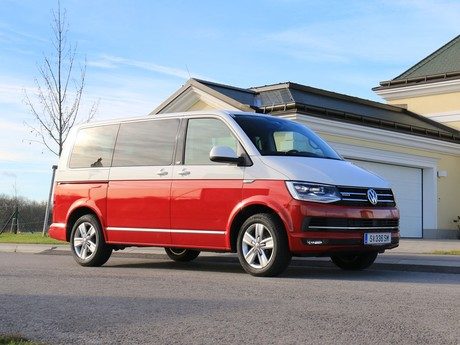 Vw t6 multivan generation six tdi 4motion testbericht 022
