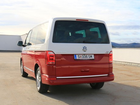 Vw t6 multivan generation six tdi 4motion testbericht 023