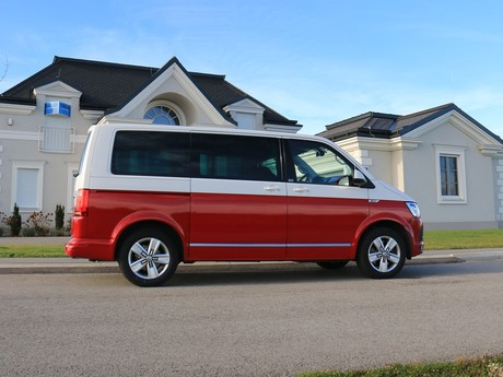 Vw t6 multivan generation six tdi 4motion testbericht 024