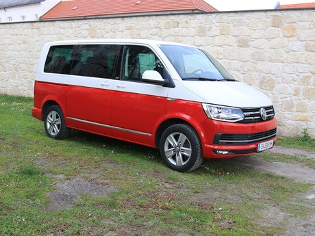 Vw t6 multivan generation six tdi 4motion testbericht 025