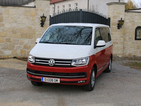 Vw t6 multivan generation six tdi 4motion testbericht 026