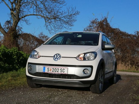 Vw cross up testbericht 001