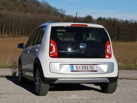 Vw cross up testbericht 002