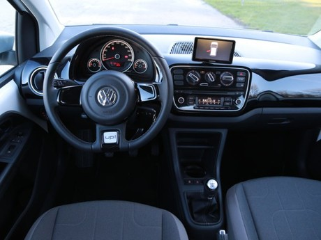 Vw cross up testbericht 004
