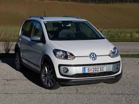 Vw cross up testbericht 009