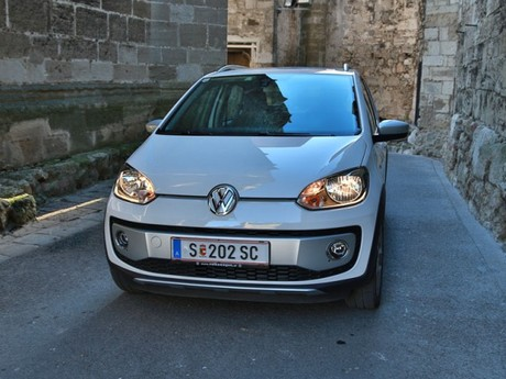 Vw cross up testbericht 012