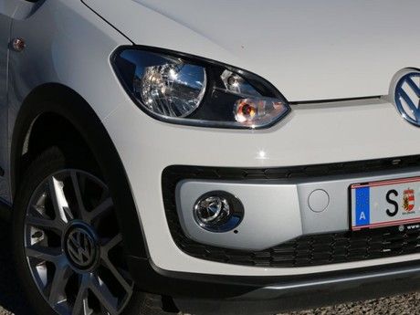 Vw cross up testbericht 014