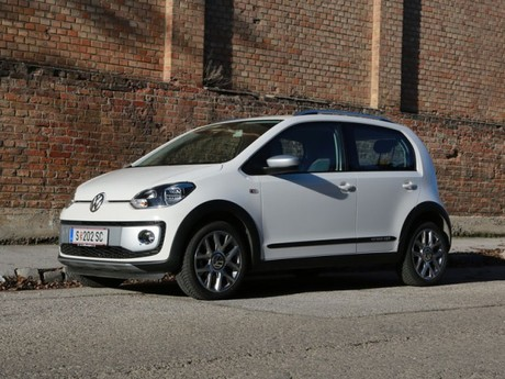 Vw cross up testbericht 022