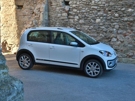 Vw cross up testbericht 023