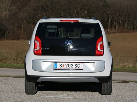 Vw cross up testbericht 034