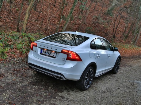 Volvo s60 cross country d4 awd at summum testbericht 009