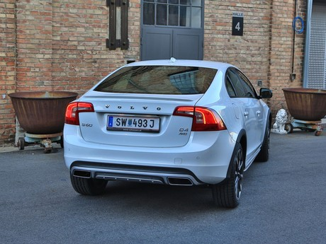 Volvo s60 cross country d4 awd at summum testbericht 013
