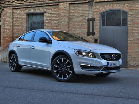 Volvo s60 cross country d4 awd at summum testbericht 014