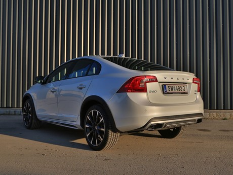 Volvo s60 cross country d4 awd at summum testbericht 015