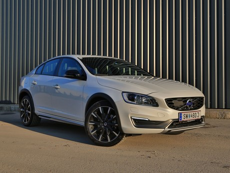 Volvo s60 cross country d4 awd at summum testbericht 023