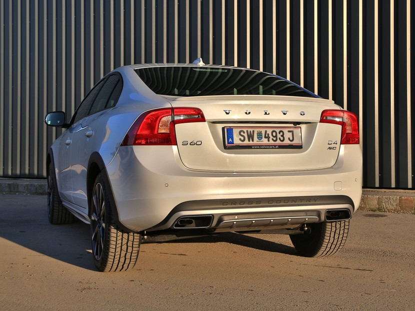 Volvo s60 cross country d4 awd at summum testbericht 027