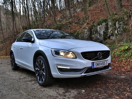 Volvo s60 cross country d4 awd at summum testbericht 031