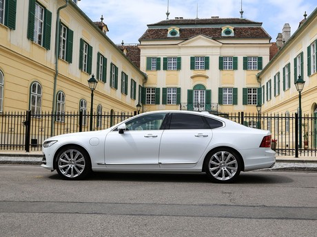 Volvo s90 t8 twinengine inscription testbericht 003