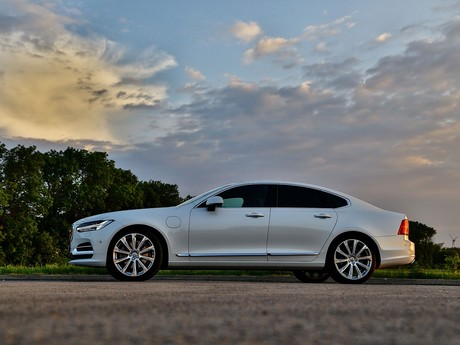 Volvo s90 t8 twinengine inscription testbericht 011