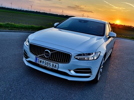 Volvo s90 t8 twinengine inscription testbericht 012