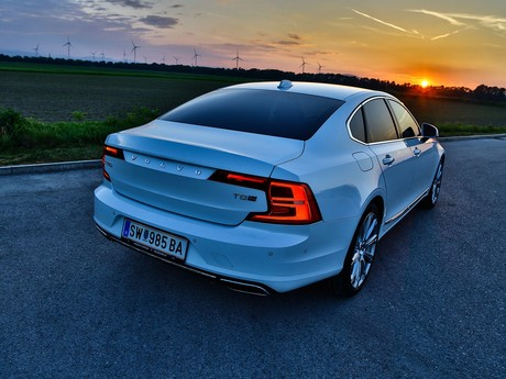 Volvo s90 t8 twinengine inscription testbericht 013