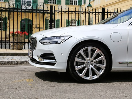 Volvo s90 t8 twinengine inscription testbericht 020