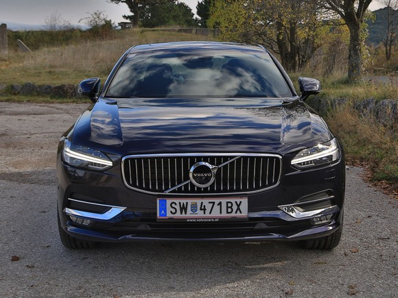 Volvo s90 t5 geartronic inscription testbericht 024
