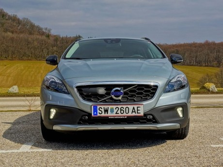 Volvo v40 cross country t5 awd geartronic testbericht 008
