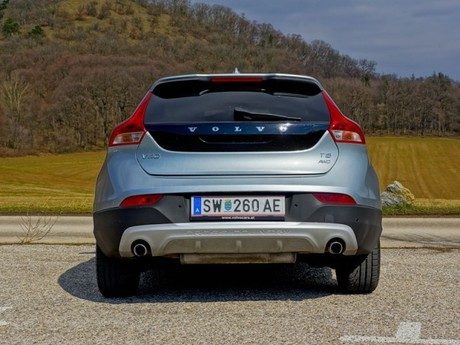 Volvo v40 cross country t5 awd geartronic testbericht 009
