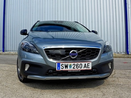 Volvo v40 cross country t5 awd geartronic testbericht 011