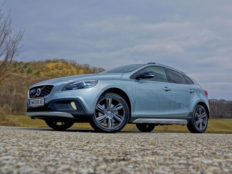 Volvo v40 cross country t5 awd geartronic testbericht 015
