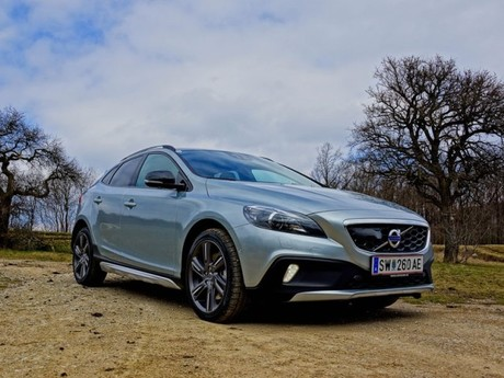 Volvo v40 cross country t5 awd geartronic testbericht 017
