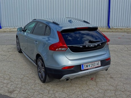Volvo v40 cross country t5 awd geartronic testbericht 018