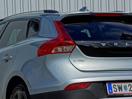 Volvo v40 cross country t5 awd geartronic testbericht 023