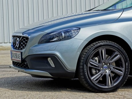 Volvo v40 cross country t5 awd geartronic testbericht 026