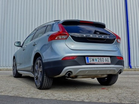 Volvo v40 cross country t5 awd geartronic testbericht 027